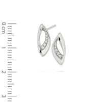 Komplet srebrnej biżuterii 193993-193979