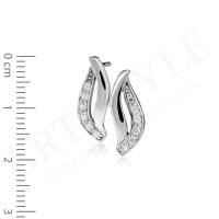Komplet srebrnej biżuterii 212649-212960